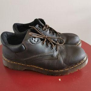 Mens Size 11 Doc Martens